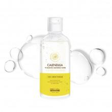 Saialille ekstraktiga mitsellaarvesi Pro You Calendula Ph Balance Cleansing Water 300 ml