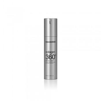 Intensiivne kreem Collagen 360 °