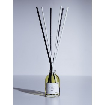 Kodulõhnastaja DORE 50 ml