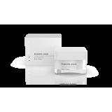 Probiotix cream (50ml) - toitev kreem kuivale ja tundlikule nahale