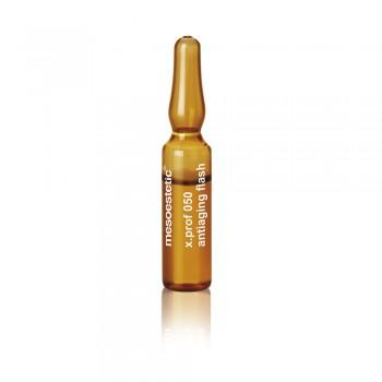 Antiaging flash ampoules - tugeva vananemisvastasetoimega ampullid 10x2ml