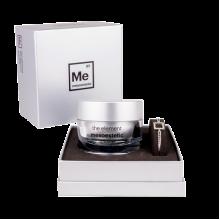 Mesoestetic The Element  50ml