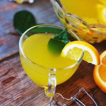 Pro You M Lemon Fresh hüaluroonhapetega niisutav näopuhastusvaht 120ml