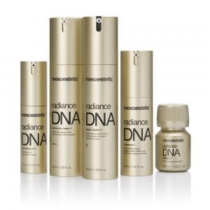 Radiance DNA  (3)